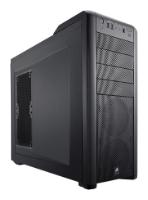 CorsairCarbide Series 400R Black