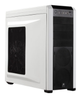 Corsair Carbide Series 500R White/black