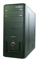 CoupdenCP-350 400W Black