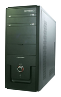 CoupdenCP-350 405W Black