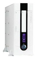 CoupdenCP-503LN 305W White