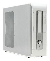 CoupdenCP-504FN 305W White/silver