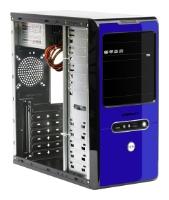 CrownCMC-35 400W Black/blue