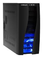 CrownCMC-D26 450W Black