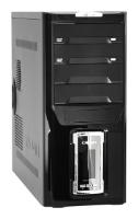 CrownCMC-D28 450W Black