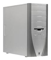 DeluxDLC-M8512 300W Grey/silver
