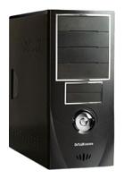 DeluxDLC-M9512 300W Black
