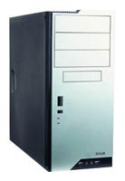 DeluxDLC-MD371 350W Silver/black