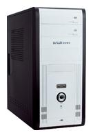 DeluxDLC-MF422 350W Black/silver