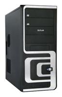 DeluxDLC-MF439 400W Black/silver