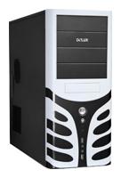 DeluxDLC-MF453 400W Black/white