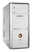 DeluxDLC-MF472 400W White/silver