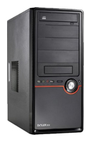 DeluxDLC-MF835 400W Silver/black
