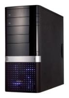 DeluxDLC-MF858 450W Black/silver