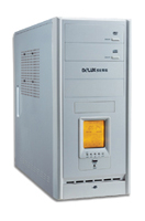 DeluxDLC-MG415 300W White