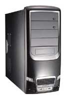 DeluxDLC-MG466 400W Black