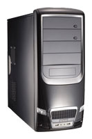 DeluxDLC-MG466 450W Black