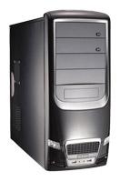 DeluxDLC-MG466 500W Black