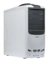 DeluxDLC-MG760 300W White/black