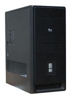 DeluxDLC-MK805 400W Black