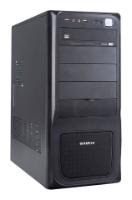 DeluxDLC-MK818 400W Black