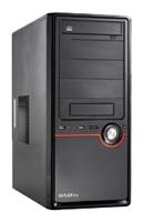 DeluxDLC-MK835 400W Black
