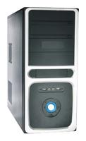 DeluxDLC-MT475 350W Black/silver