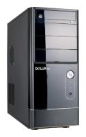 DeluxDLC-MT491 350W Black