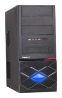 DeluxDLC-MT832 450W Black