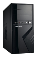 DeluxDLC-MT875 400W Black