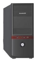 DeluxDLC-MV810 450W Black/red