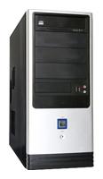 DeluxDLC-SF478 450W Black/silver