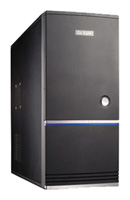 DeluxDLC-SH496 350W Black