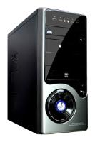 DTS2810DF 450W Black/silver