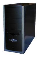 DVQ1362S 400W Black