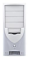 DVQ2759 400W White/grey
