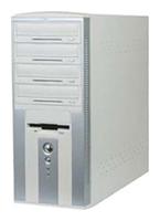 DVQ3160 350W White/silver