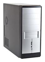 DVQ43508 350W Black/silver