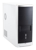 DVQ43508 400W Silver/black