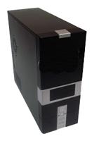 DVQ43510 400W Black/silver