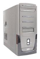 DVQ5762 350W Silver