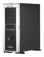 EnermaxCS-718 Black/silver