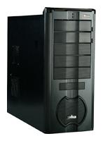 EnermaxECA3050 Black