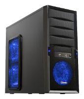 EnermaxECA3170 Black/blue