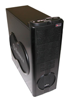 EnermaxECA5001 Black