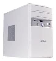 ENlightEN-2404 300W White