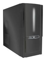 ENlightEN-4201 400W Black