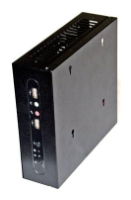 EspadaEPC-02 60W Black