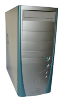 EspadaES-1012S 350W Silver