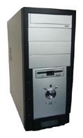 EspadaES-1141S 350W Silver/black